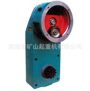 端梁变速  LD驱动装置配单梁 2