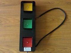 LED電源指示燈(直徑50-300mm)