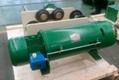GD型低净空电动葫芦