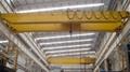 LH电动葫芦桥式起重机 2