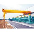 BMH型2~10噸電動葫蘆半門