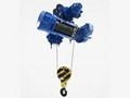 防爆电动葫芦维修保养 起重机防爆型电动葫芦 2