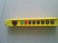 起重机用控制盒控制按钮 COB系列 XAC系列  各种型号均有现货 4
