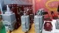 Ed/YT推動器 起重機電力液壓推動器 3