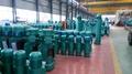 16吨电动葫芦单速CD16T起升高度6/9/12/18/24/30米 3