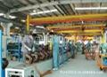 HB型三級防爆鋼絲繩電動葫蘆生產廠家 5