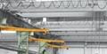 1/2/3T欧式壁形式悬臂吊维修保养悬臂吊生产厂家 3