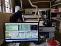 cnc router woodworking machine wood cnc machine