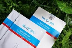 雅奇-膠原多效修護面膜