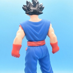 Factory direct resin lovely the Dragon Ball's character image cartoon action fig