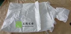 1 ton 100% new PP big bag/Jumbo bag/FIBC
