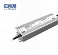 LED  96W恆功率驅動電源