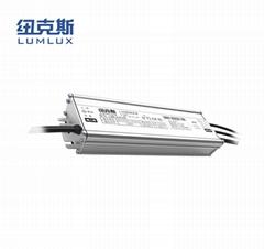 LED雙色溫電源