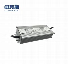 LED恆壓電源