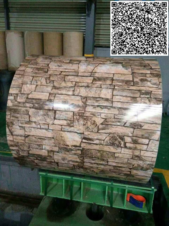 ppgi steel coils zinc and ppgi steel coils youtube 1