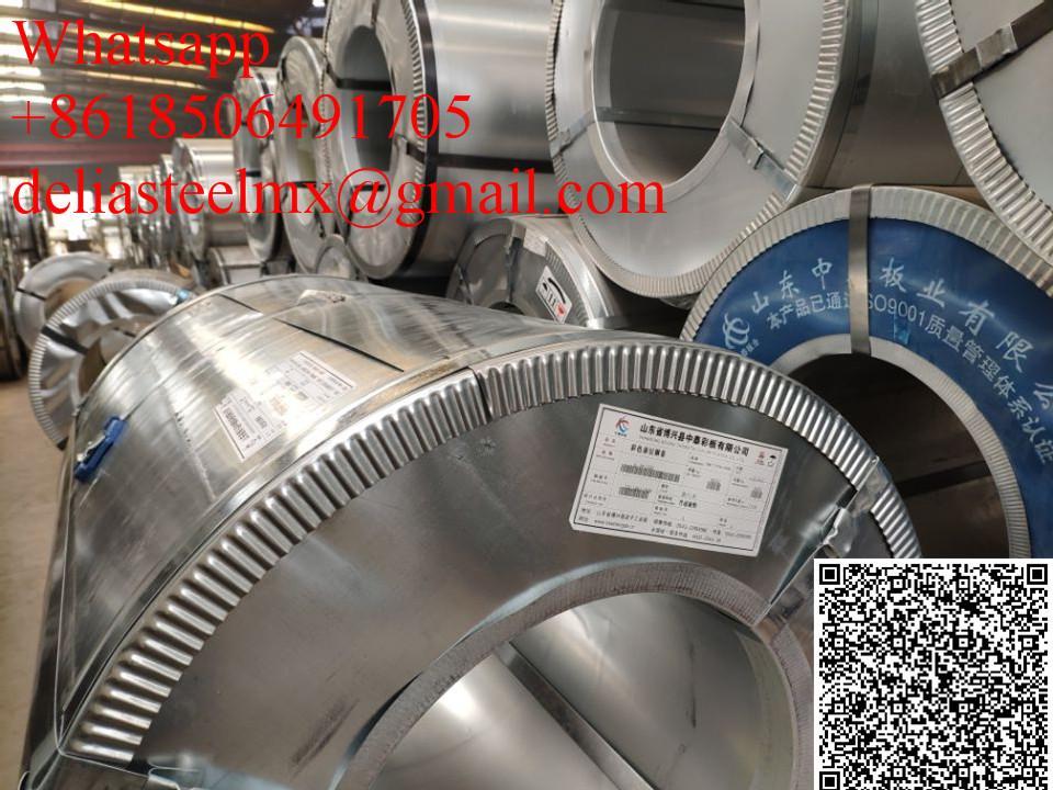 ppgi steel coils zinc and ppgi steel coils youtube 3