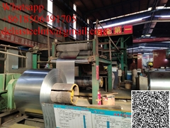 better price for ppgi galvanized steel coil and ppgi steel coils llc