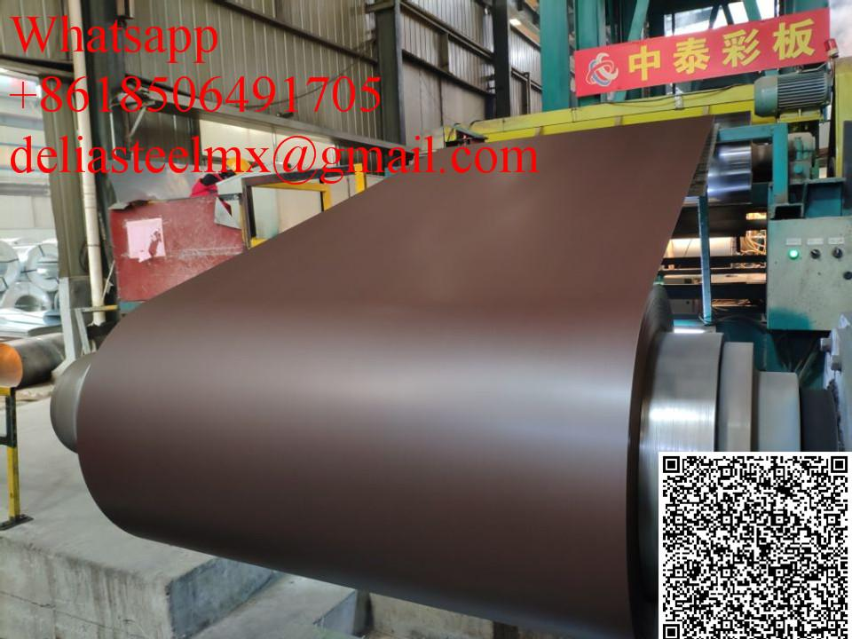 better price for ppgi galvanized steel coil and ppgi steel coils llc 2