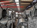 better price for ppgi galvanized steel coil and ppgi steel coils llc 4