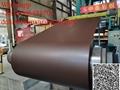 good quality of ppgi steel coils keep burning ppgi steel coils keep burning out 2