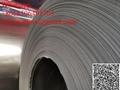good quality of ppgi steel coils keep burning ppgi steel coils keep burning out 3