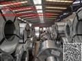 good quality of ppgi steel coils keep burning ppgi steel coils keep burning out 5