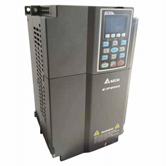 批发台达变频器CP2000