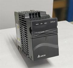 批发台达变频器VFD-E