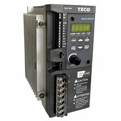 批發TECO東元變頻器S310