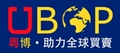 Buying Sourcing Purchasing Agent in China 2