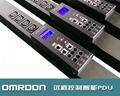 remote control intelligent PDU lightning