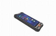 sincoole 5.5 inch 4GB+64GB win10 handheld terminal