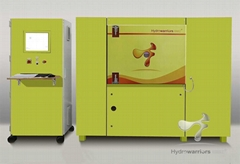电子产品防水设备出售