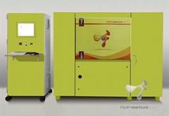 電子產品防水設備出售