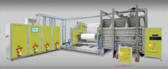 紡織布料防水設備出售