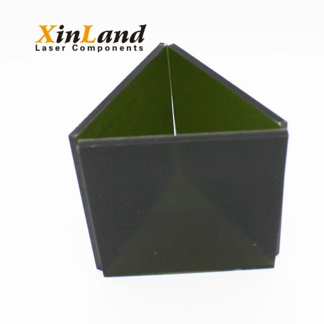 Useful Covering Acrylic Fiber Safety Glass Protective Laser Window 4