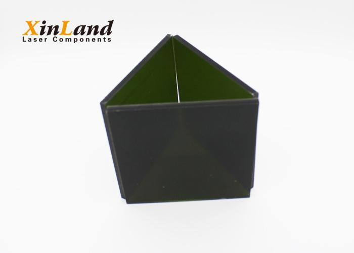 Useful Covering Acrylic Fiber Safety Glass Protective Laser Window 5