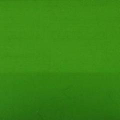 Laser Cutting Machine Protection Acrylic Laser Safety Window