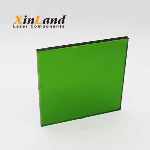 Laser Cutting Machine Protection Acrylic Laser Safety Window 3