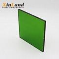 Laser Cutting Machine Protection Acrylic Laser Safety Window 4
