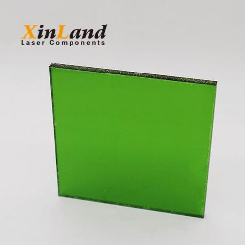 Laser Cutting Machine Protection Acrylic Laser Safety Window 5
