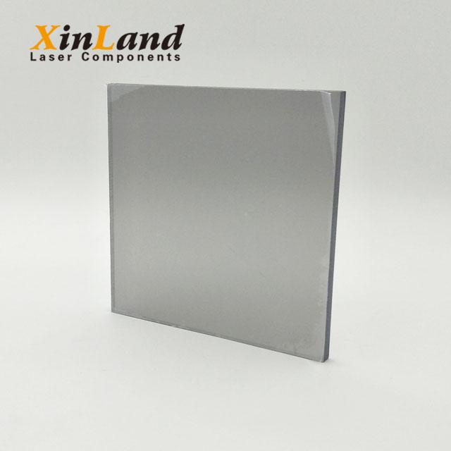 10600nm eye protection laser protective safety window sheet 3