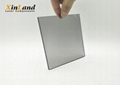 10600nm eye protection laser protective safety window sheet 4