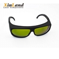 Factory Price Lightweight Eye Protection