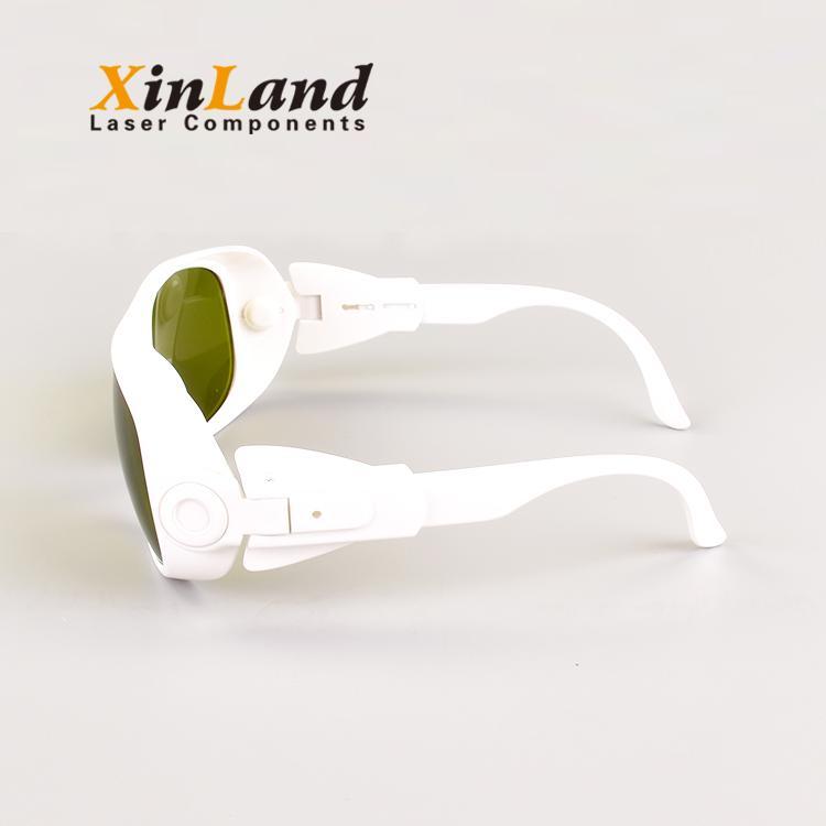 Cosmetology Multiwavelength Eye Protection Goggles Laser Glasses Cosmetology Mu 3