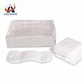 Cheshire hygienic sanitary napkin