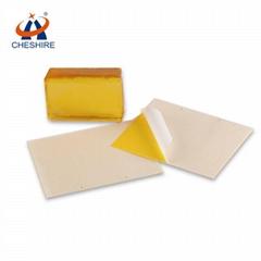 UV resistance glue hot melt adhesive for pest control