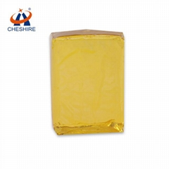high quality hot melt pressure sensitive adhesive for packing tape