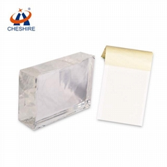 Environment-friendly pest control insect traps hot melt adhesive glue