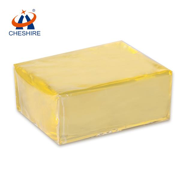 Cheshire paper bag bonding glue kraft bag hot melt adhesive glue  1